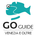 Go Guide Logo