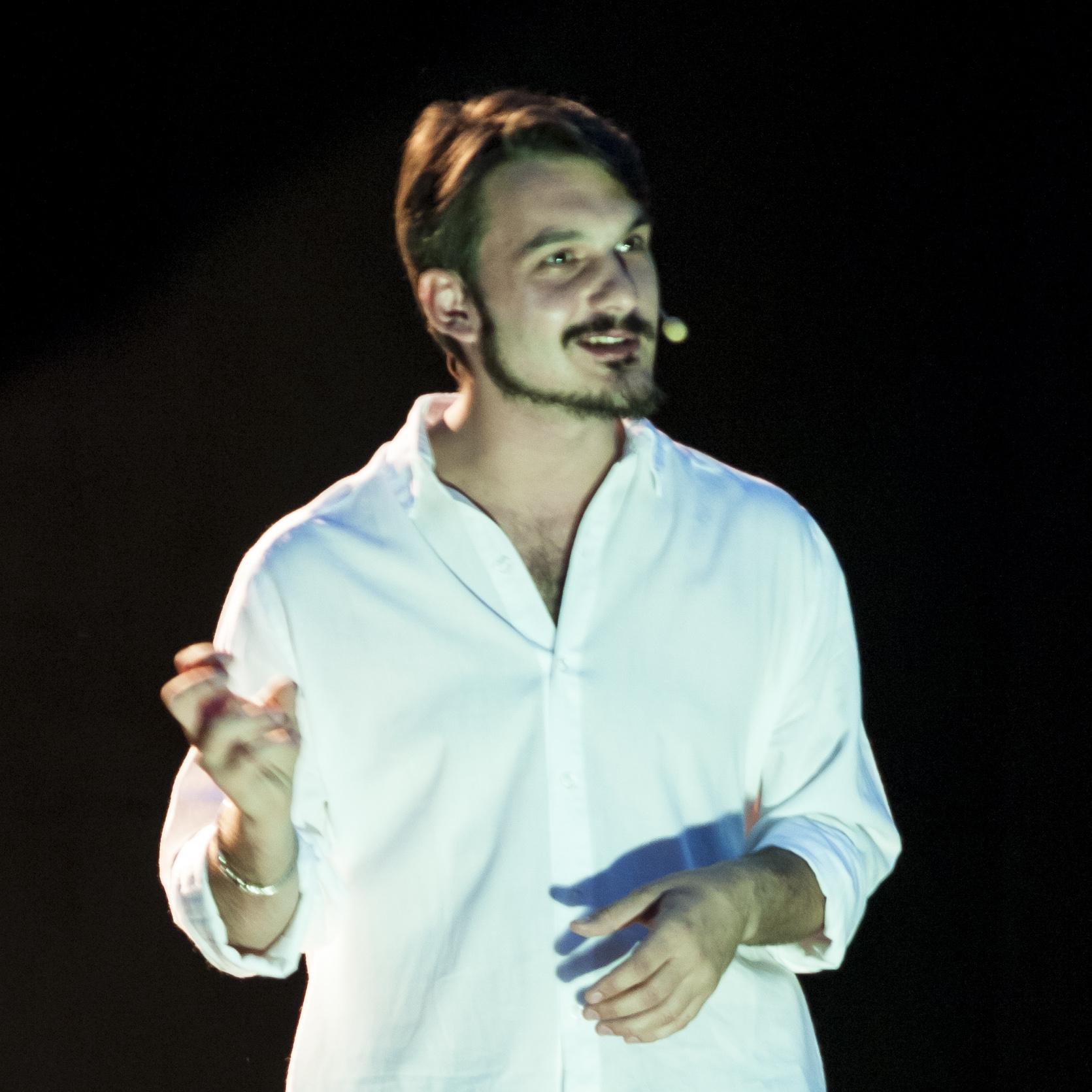 Mauro Masiero