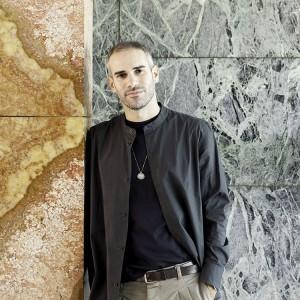 Manuel Meneghel
