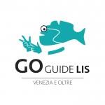 Go Guide LIS